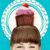 Surreal wigs – 搞笑假发编辑您的照片 1.3