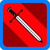 古剑传奇 - 献给...