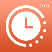 番茄时钟专业版 - 提高效率,拒绝拖延的番茄钟