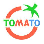 TOMATO匠-您的智慧生活助理