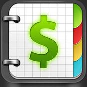 Money for iPad 理财通 6.6.11