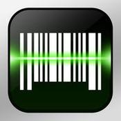 条码扫描器 - QR条码阅读器和发电机 1.6