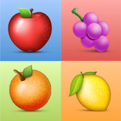 Emoji Wallpaper –  设计背景使用表情符号