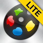 ArtStudio LITE - 绘图、绘画及图片编辑工具 5.94