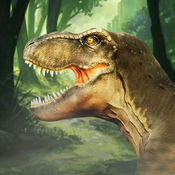 恐龙猎人:食肉动...
