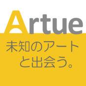Artue [アーチュ]  2.2