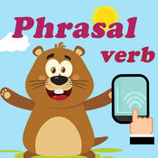 Learn Phrasal Verbs Dictionary with Examples 英文词汇