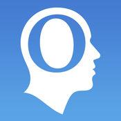 CogniFit 大脑训练为iPad 2.5.20
