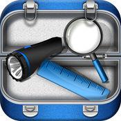 免费多功能工具箱  1.5
