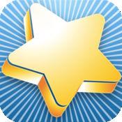 Top Apps - 世界上最好的应用程序 1