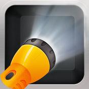 手电筒 ◎ 最亮最快的Torchlight 1.8