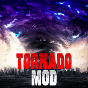 MC龙卷风插件 - 免费游戏辅助工具 for 我的世界 1