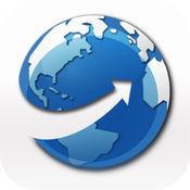 最佳的互联网浏览器 - 安全网络浏览