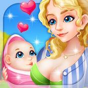 怀孕妈妈救护车 - 外科医生模拟免费游戏 1.0.0