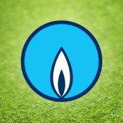 Towngas 煤氣公司 4.0.4