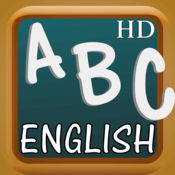 美国广播公司幼儿园字母及字母蹒跚学步的男孩女孩免费的儿童拼音童谣词汇游戏