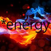 能量音乐壁纸 - 酷高清为主题,背景和图像 1.3