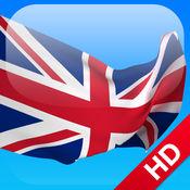 一月学会英语  HD 1.32
