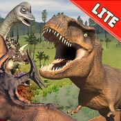 恐龙模拟器 - 暴龙特价 1.0.2