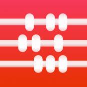 Boss记账本-老板生意记账工具 1.1