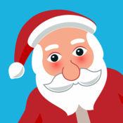 圣诞老人的糟糕的一天:圣诞同乐 4