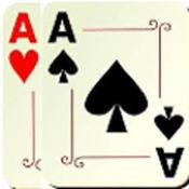 Monopoly Poker Accounting 大富翁扑克记账软件
