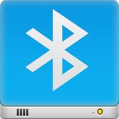 超级传输全能王 - 传输你的图片,视频,文件,联系人 + 强大的文件管理器和云服务