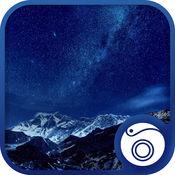 滤镜大师 - 星空摄影 & 特效滤镜相机 2.4.1