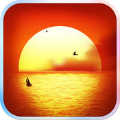 滤镜相机 - Sunset Photo Filters 2.3.1