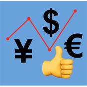 入门商务分析 Business Analyzer for Beginners