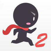 史上最虐心的火柴人游戏合集2 - 让你停不下来的指尖游戏! 2