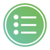 趣味清单 - 轻松记录购物单、核对单和任务