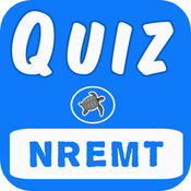 NREMT实践考试