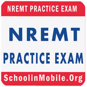 NREMT考试的实践