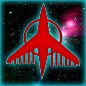 星际防线 1.0.02
