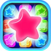 我的消灭星星:全民来挑战高分新玩法 1.0.1