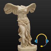 Louvre Museum : 卢浮宫博物馆语音导览,作品欣赏 1.3
