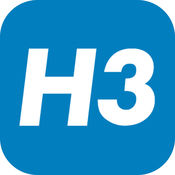 H3移动审批