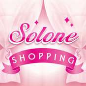 Solone官方購物·時尚彩妝 2.22.0