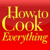 如何烹饪一切 How to Cook Everything 1.9.12