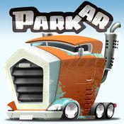Park AR - 增强...