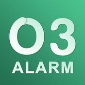 O3报警系统 2.1.4