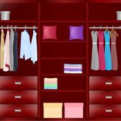 衣柜规划与设计知识百科-自学指南、视频教程和技巧 1