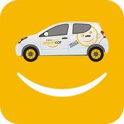 WarmCar我们用车 1.0.9