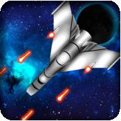 宇宙后卫 - 战争在空间与外星人和保存银河(免费游戏) 1