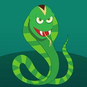超级蛇解开了亲 ...
