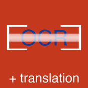 旅行翻译助手