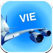 维也纳VIE机场 机票,租车,班车,出租车。抵港及离港。