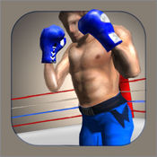 超强拳击手 1.4