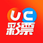 UC彩票:专业在线...